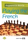 Playing the French - Book