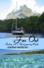 Far Out : Sailing Into a Disappearing World - eBook