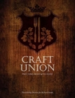 Craft Union : Matching Beer with Food - Book