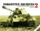 Forgotten Archives 2: The Lost Signal Corps Photos - Book