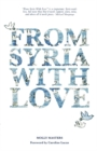 From Syria with Love - Book
