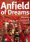 Anfield of Dreams - eBook