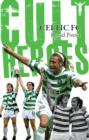 Celtic Cult Heroes - eBook