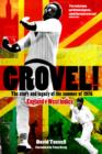 Grovel! - eBook