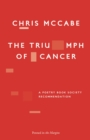 The Triumph of Cancer - Book