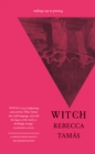 WITCH - Book