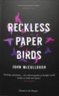 Reckless Paper Birds - Book