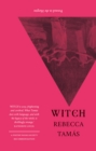 WITCH - eBook