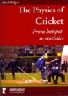Physiof Cricket : From Hotspot to Statistics - eBook