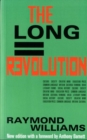 The Long Revolution - Book