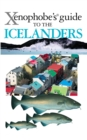 The Xenophobe's Guide to the Icelanders - eBook