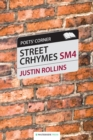 Street Crhymes - eBook