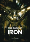 The Book of Iron - Book