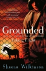 Grounded - eBook