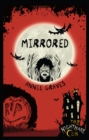 The Nightmare Club: Mirrored - eBook