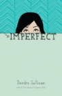 Primperfect - Book