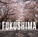 Return to Fukushima - Book