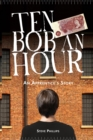Ten Bob an Hour - eBook