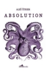 Absolution - Book