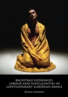 Backstage Economies - eBook