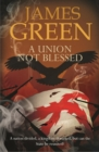 A Union Not Blessed : Agents of Independence Series - eBook