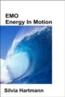 EMO Energy in Motion - Book