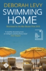 Swimming Home - eBook