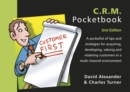 C.R.M Pocketbook : 2nd Edition - eBook