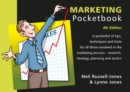 Marketing Pocketbook : 4th Edition - eBook