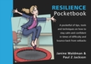 Resilience Pocketbook - eBook