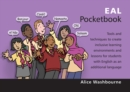 EAL Pocketbook - eBook