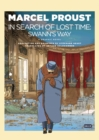 In Search of Lost Time: Swann's Way - Book