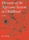 Diseases of the Nervous System in Childhood 3rd Edition Part 5 : Postnatal extrinsic insults - eBook