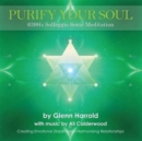 639Hz Solfeggio Sonic Meditation : Creating Emotional Stability and Harmonising Relationships - Book