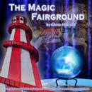 The Magic Fairground - eAudiobook