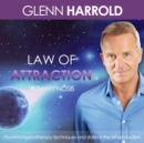 Law of Attraction - eAudiobook
