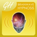 Binaural Manifest Your Goals Hypnosis - eAudiobook