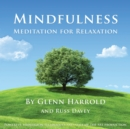 Mindfulness Meditation for Relaxation - eAudiobook