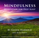 Mindfulness Meditation for Deep Sleep - eAudiobook
