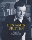 Britten : Centenary Edition - eBook