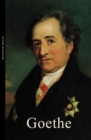 Goethe - eBook