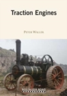 Traction Engines - Book