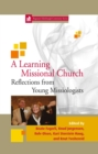 A Learning Missional Church : Reflections from Young Missiologists 11 - eBook