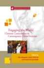Engaging the World : Christian Communities in Contemporary Global Societies 21 - eBook