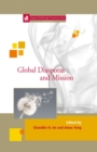 Global Diasporas and Mission : 23 - eBook