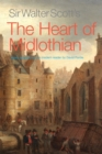 Sir Walter Scott's The Heart of Midlothian : Newly adapted for the Modern Reader - Book