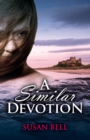 A Similar Devotion - eBook