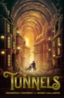 Tunnels - eBook