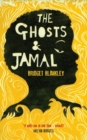 The Ghosts & Jamal - Book