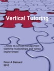 Vertical Tutoring - eBook